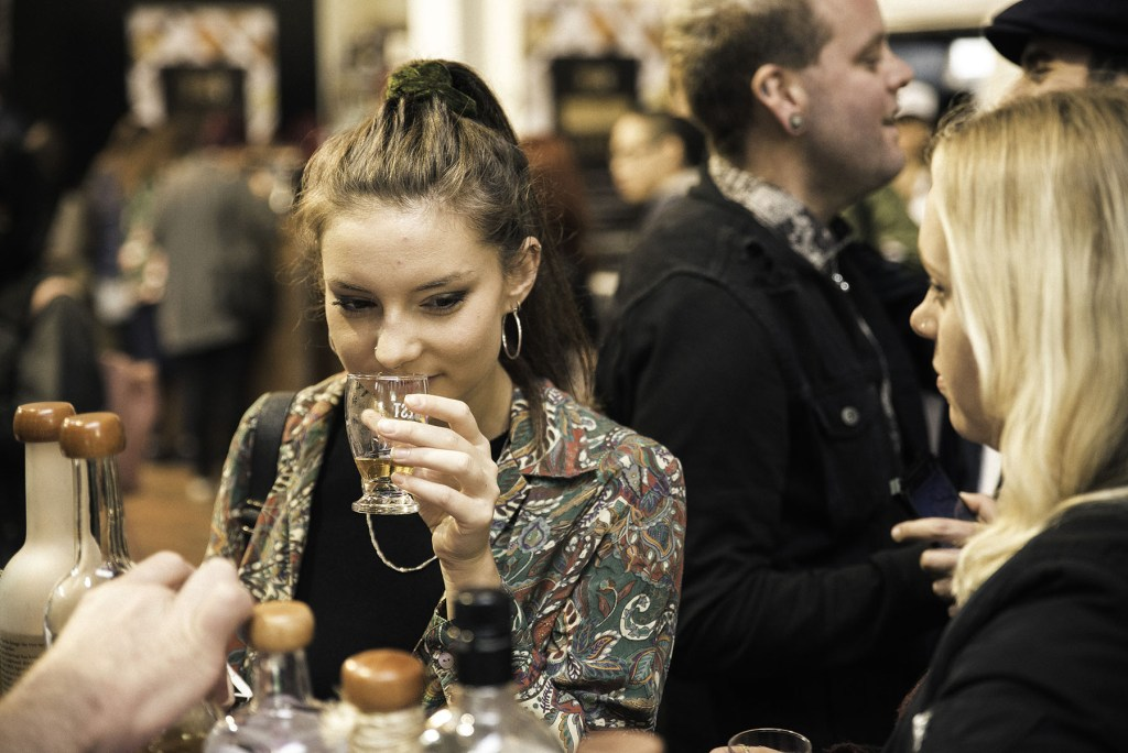 Gallery | Tequila and Mezcal Fest 2017