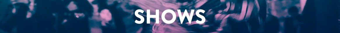 shows-banner