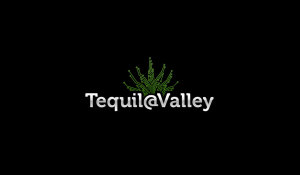 Tequil@Valley - Negro