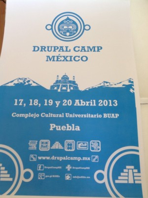 carteldrupalcamp