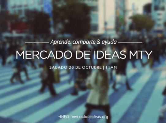 mercado de ideas