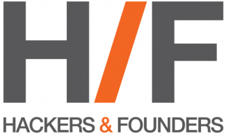 Hackers and Founders Mex