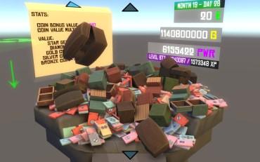 LootBox Simulator