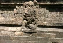 bhakti-sang-garuda-terhadap-pertiwi