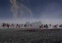 bulan-bebas-kendaraan-bermotor-di-kaldera-tengger-demi-pulihkan-alam-dan-kearifan-lokal
