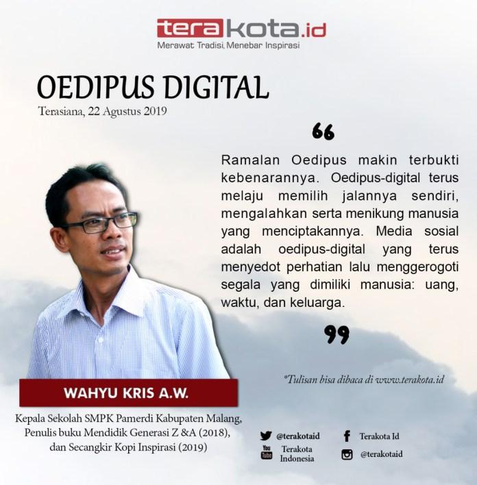 oedipus-digital