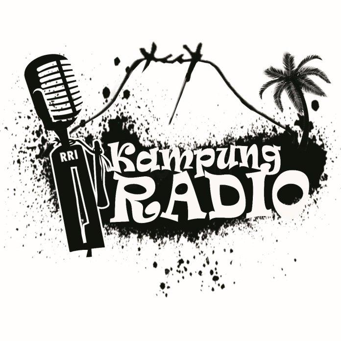 belajar-sejarah-di-kampung-radio
