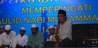 islam-merawat-kehidupan