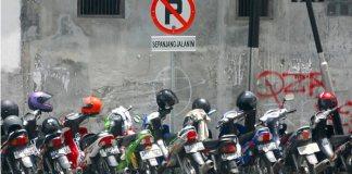 semakin-dilarang-makin-dilanggar