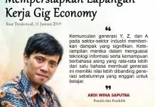 mempersiapkan-lapangan-kerja-gig-economy