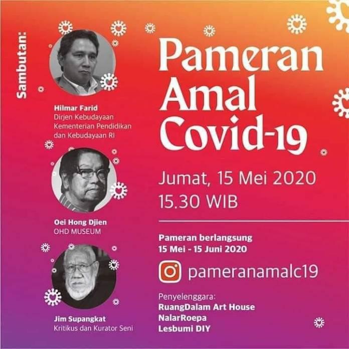 pameran-seni-rupa-virtual-covid-19