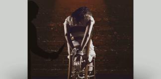 single-perempuan-mati-di-bawah-jembatan-merespons-kekerasan-terhadap-perempuan