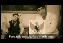 the-rap-up-indonesia-hbd-bung-karno
