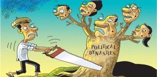monitor-dan-cerita-tentang-dinasti-politik