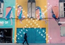 musisi-asia-tenggara-hadirkan-soundscape-unik-dan-khas