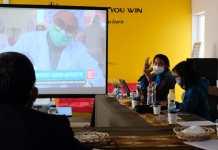 aji-malang-ajak-jurnalis-berkolaborasi-pemberitaaan-pandemi-covid-19