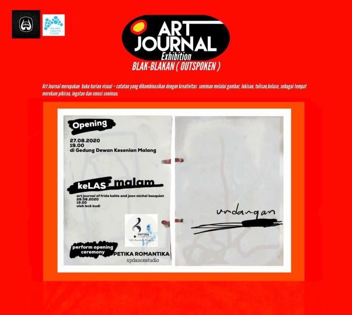 art-journal-exhibition-blak-blakan-outspoken