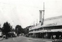 landmark-kota-malang-kompleks-pertokoan-avia-dan-satdsklok