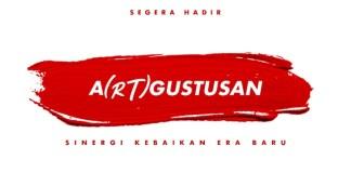 artgustusan-sinergi-kebaikan-era-baru