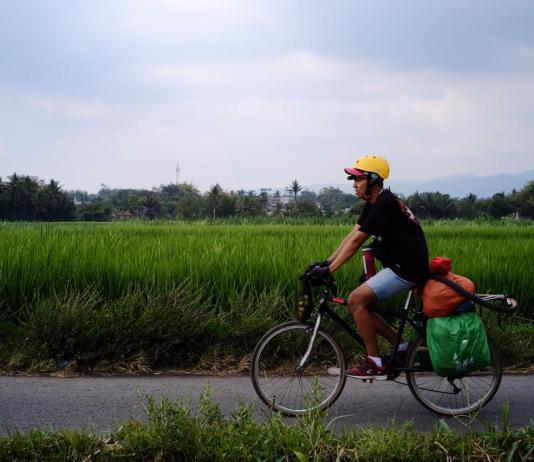 sepeda-literasi-untuk-negeri