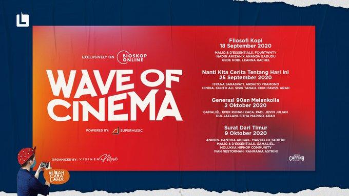 wave-of-cinema-menonton-konser-musik-dan-film-sekaligus