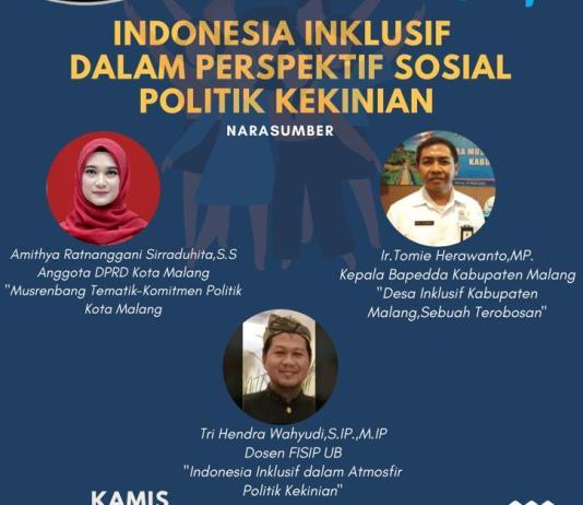 mewujudkan-indonesia-inklusif-dalam-perspektif-sosial-politik
