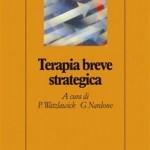 terapia breve strategica o cognitivo comportamentale