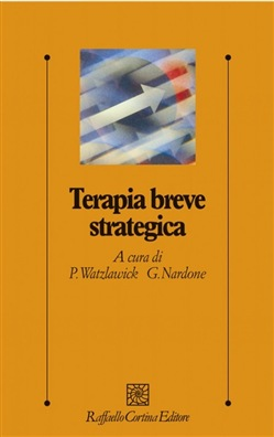 terapia breve strategica o congitivo comportamentale