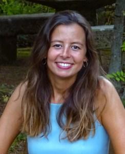 Susana Belo TF