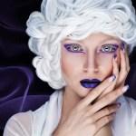 I Colori dell'inverno Beauty Image Lab Martina Lizzani Consulente Immagine