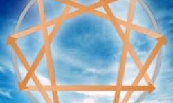 Entendiendo el eneagrama: leyes, subtipos y alas