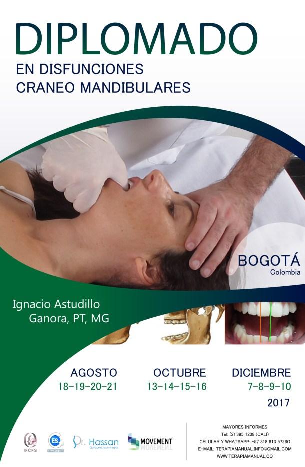 afiche-diplomado-difuncionnes-del-craneo-bogota-01