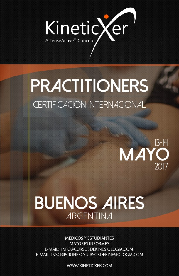afiche-kineticxer-2017-argentina-01