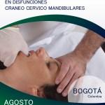 diplomado-atm-web-promo-bogota-01