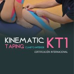kinematic-taping-kt1-julio-2017-cali-2017-web-promo-01