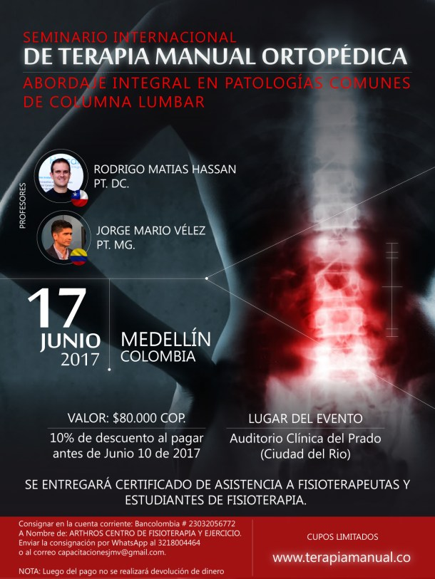 diplomado-de-terapia-manual-ortopedica-medellin-julio-2017-01