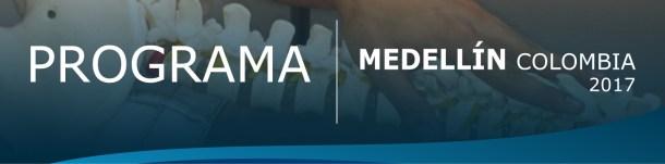 diplomado-tmo-medellin-programa-2017-01
