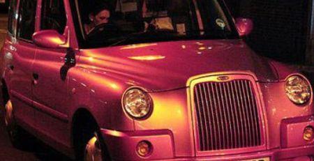 Kadınlarımızı Pembe Taksi İle Değil, Pembe Hayallerini Yok Etmeyerek Koruyabiliriz!