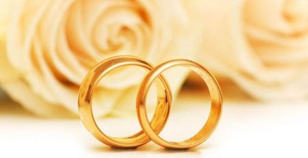 Evliliklerde İlk Beş Yıla Dikkat!