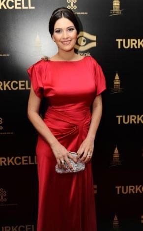 begüzar korel