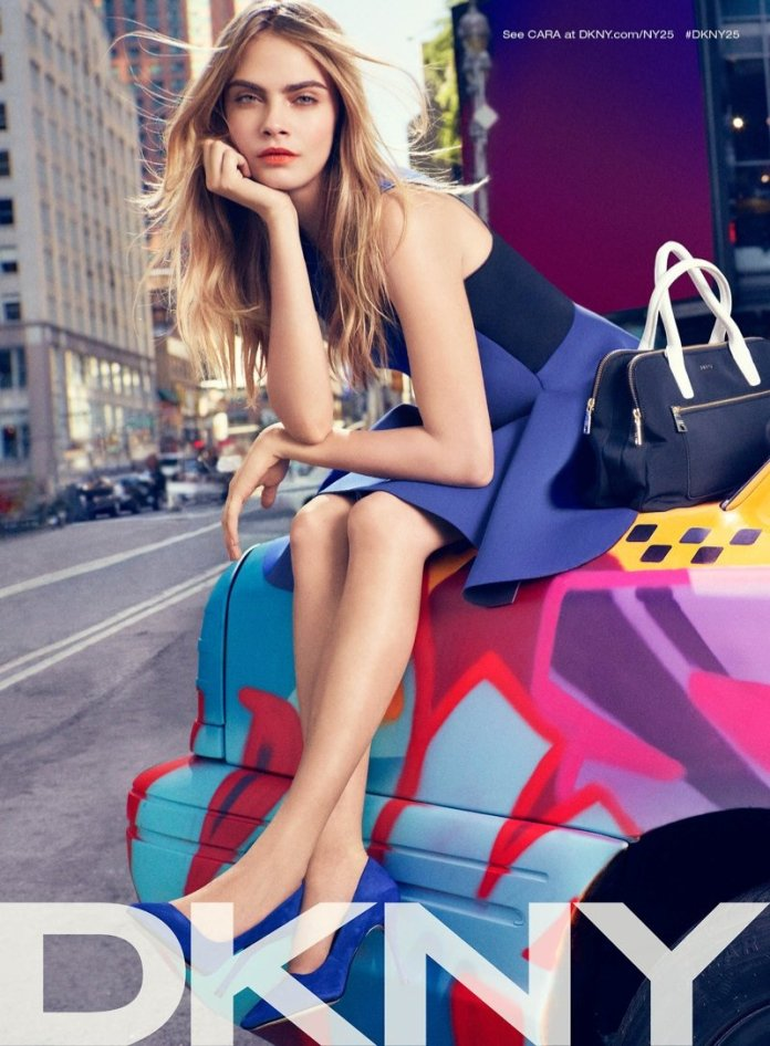 dkny-spring-2014-campaign-2.jpg.pagespeed.ic.rQuocFTv8Y
