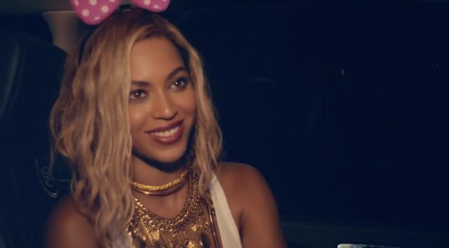 Beyonce_XO