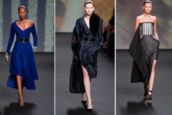 Dior-Haute-Couture-Fall-Winter-2013-2014