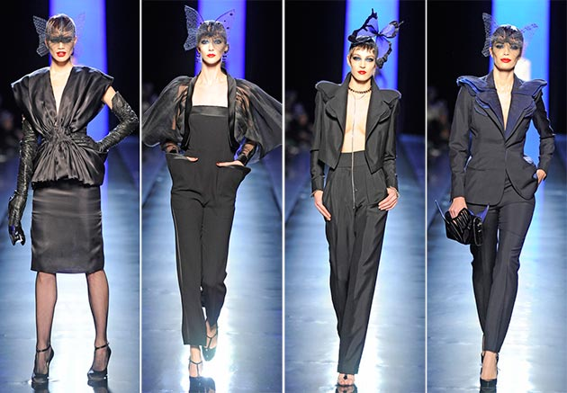 Jean_Paul_Gaultier_couture