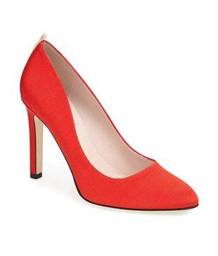Sarah_Jessica_Parker_SJP_Shoe__(22).png