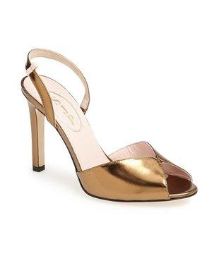 Sarah_Jessica_Parker_SJP shoes
