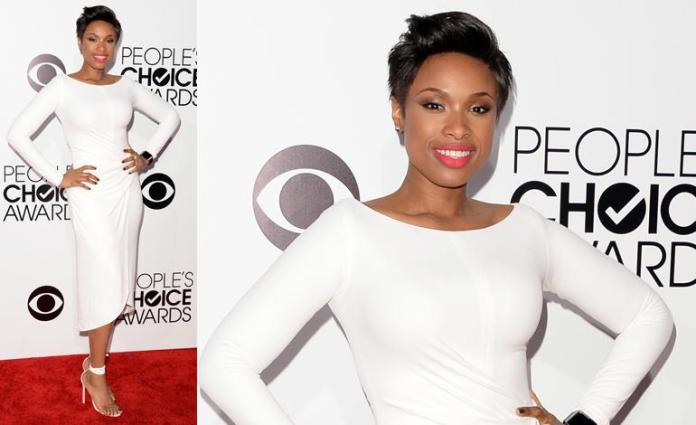 peoples-choice-awards-2014-jennifer-hudson