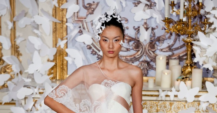 Alexis-Mabille-Haute-Couture-Spring-2014