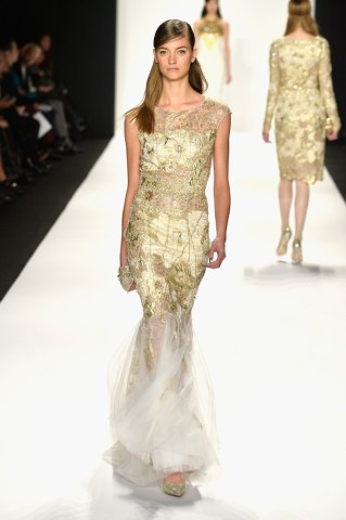 Badgley-Mischka-RTW-Fall-2014-3