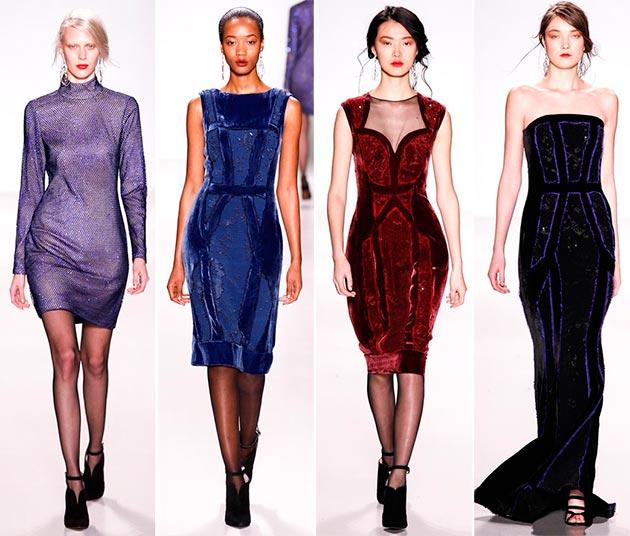Tadashi_Shoji_fall_winter_2014_2015_collection_New_York_Fashion_Week9